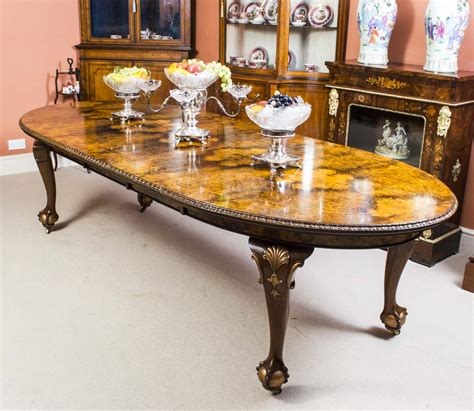 antique style dining table and chairs regent antiques dining tables and chairs table and