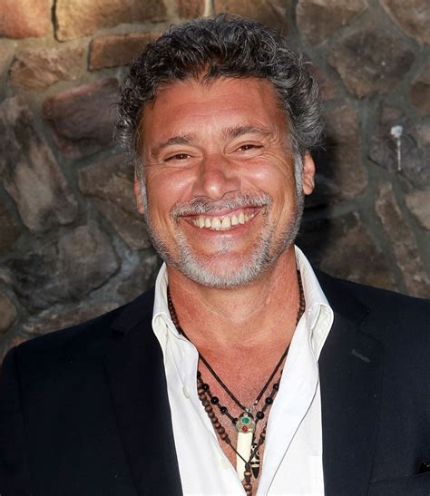 steven the steven bauer picture 2 the 2012 saturn awards