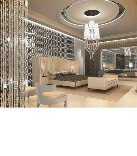 Luxury Bedroom Suites Furniture by The 25 Best Luxury Bedroom Furniture Ideas On