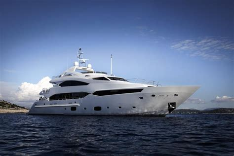 sunseeker boats for sale uk apollo duck yachts for sale uk used yachts new sailing