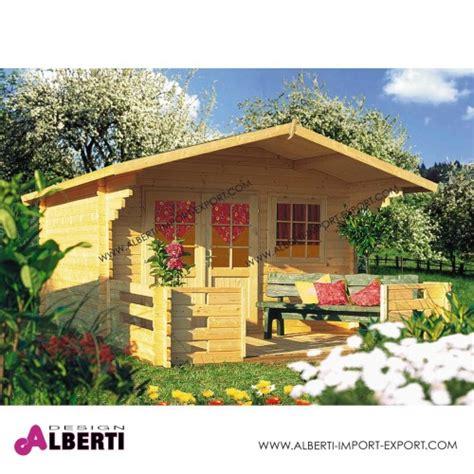casette giardino usate casetta gioco giardino usata casetta giardino chicco