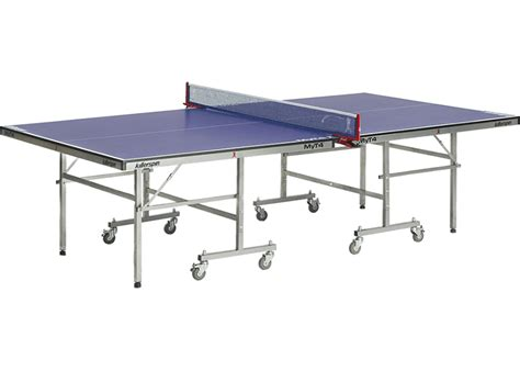 3 reasons to unplugnplay with a killerspin ping pong table