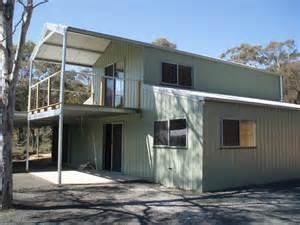 sydney sheds garages habitable buildings