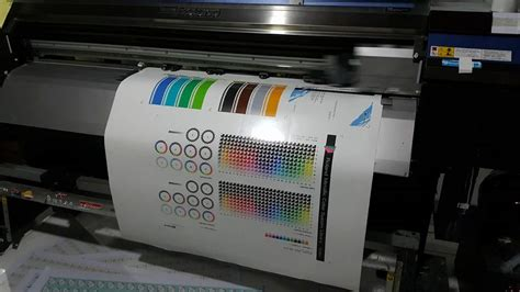 Printer Biasa by Bukan Printer Biasa Ronita Digital Printing