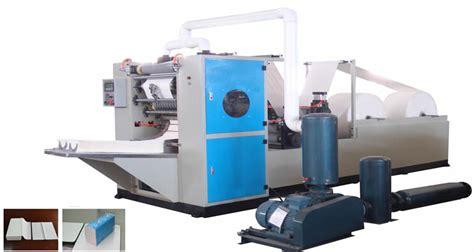 Paper Folding Machines For Sale - paper towel machines for sale ean tissue machinery company
