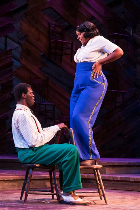 color purple broadway broadway photo 9 of 20 show photos the color purple