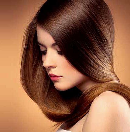 Model Rambut Yang Bagus by Warna Semir Rambut Yang Bagus Gaya Model Terbaru