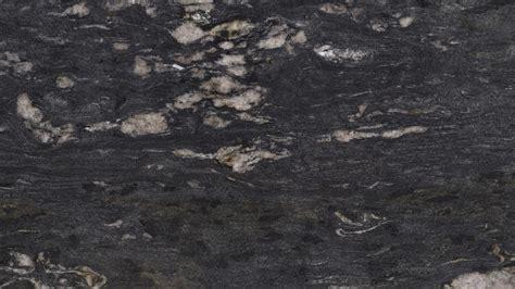 black cosmic granite cosmic black granite is black and white countertop material