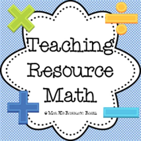 definition of resource room mrs h s resource room what about math 3 great math resources you can use today