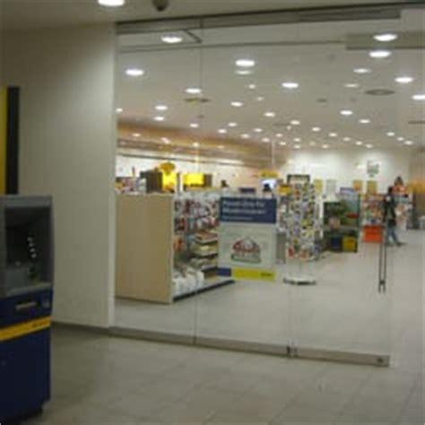dsl bank postbank dsl bank ein gesch 228 ftsbereich der deutsche postbank ag