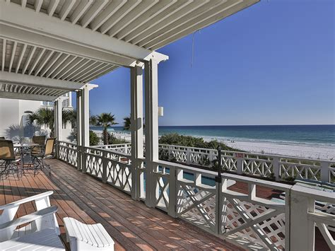 4 bedroom condo destin fl destin florida usa beachfront 4 bedroom family