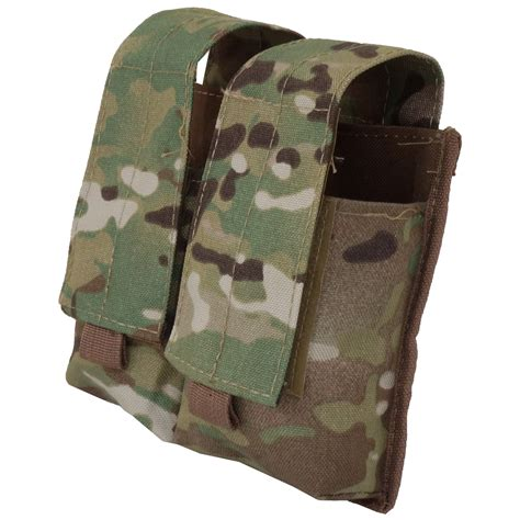 every day carry tactical every day carry tactical molle webbing 5 56 dual rifle