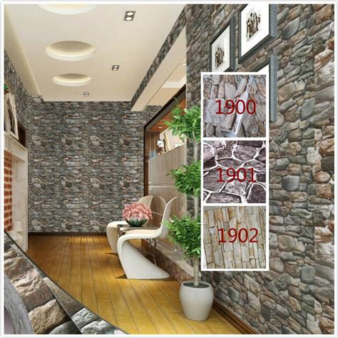 Jack Daniels Wall Stickers plastic wall cover promotion shop for promotional plastic