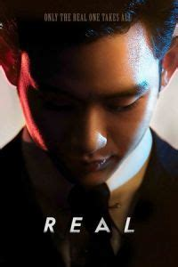 download movie real 2017 subtitle indonesia kumpulan film south korea streaming movie subtitle