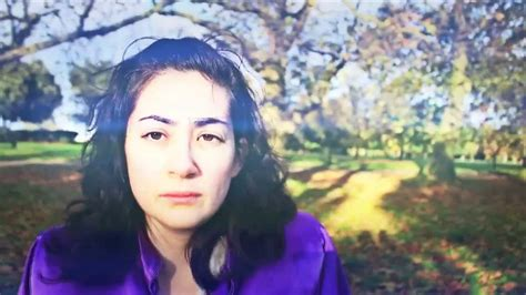 Mandy Is Depressed by Spoken Word 9 Dear Depression By Mandy Berger Mellow