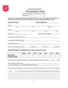 salvation army donation receipt template salvation army donation receipt printable images