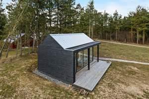 the new small house gallery scandinavian modern tiny house simon steffensen