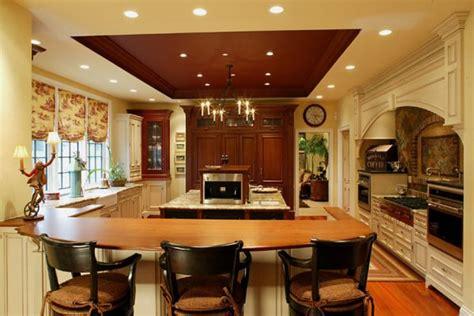 interior design delaware kitchen decorating and designs by bruce palmer design