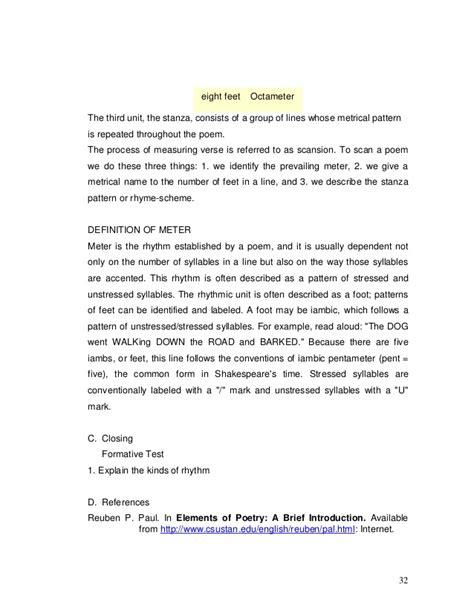 An Essay On Brain Drain by Essays On Brain Drain Euromip