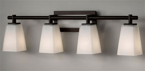 murray feiss vs16604 orb clayton vanity light