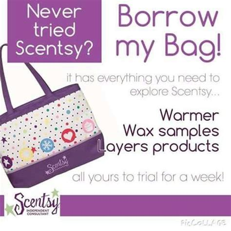 Home Business Ideas Like Scentsy 1000 Images About Scentsy Me On Follow Me