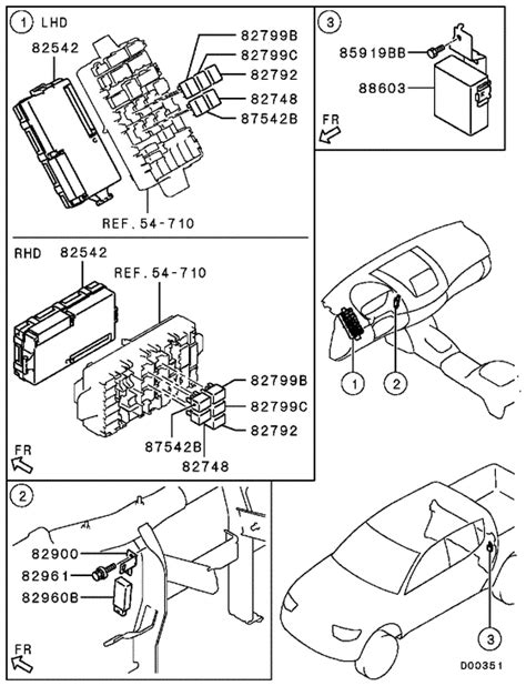 28 mitsubishi l200 warrior wiring diagram 188 166 216 143