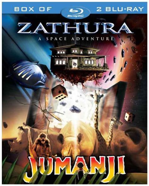jumanji movie vs book the chatterbot collection zathura