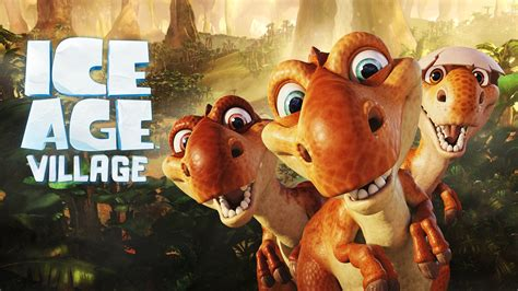 download game mod ice age village download game ice age village for android junaqis com