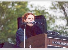 Jen Gunderman   Discography & Songs   Discogs Jayhawks Discogs