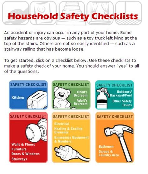 image gallery home safety tips 17 best images about baby proof on pinterest plumbing