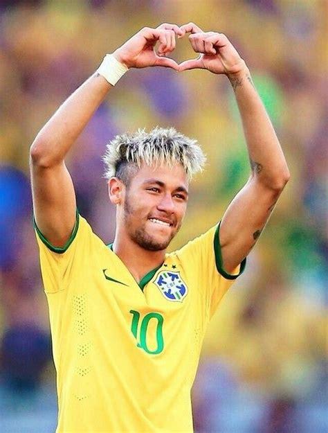 barcelona football player hair styles barcelona football player hair styles 34 best images about