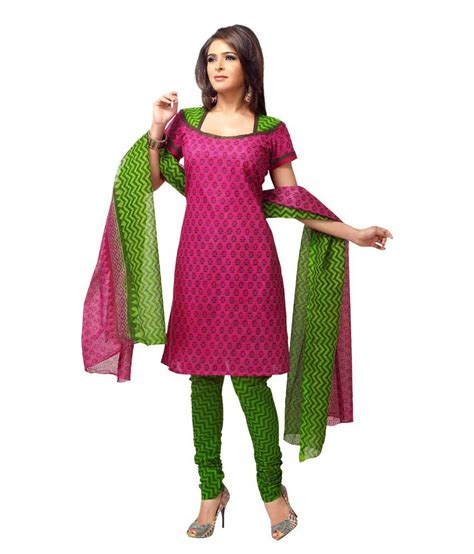 unstitched salwar suits online karishma suits unstitched salwar suit dress material for