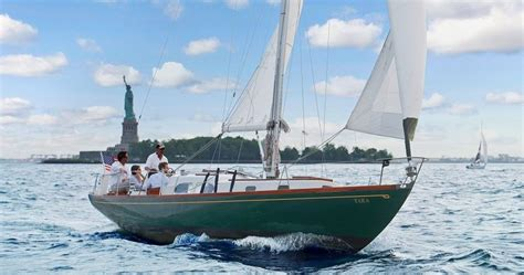 boats for sale greece ny rent from over 6000 boats and yacht charters new york