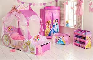 20 princess themed bedrooms every girl dreams of house