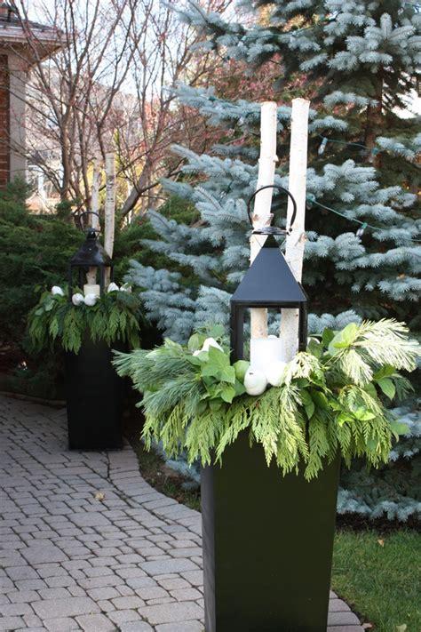 Easy Planter Ideas by Decorating Ideas Home Bunch Interior Design Ideas