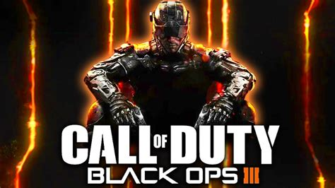 call of duty black ops apk call of duty black ops 3 indir torrent dlc hile apk indir