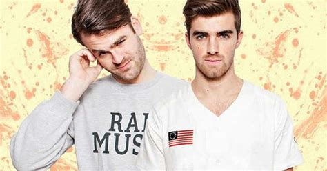 ayat ayat cinta 2 rotten tomatoes the chainsmokers tritonal until you were gone ft emily