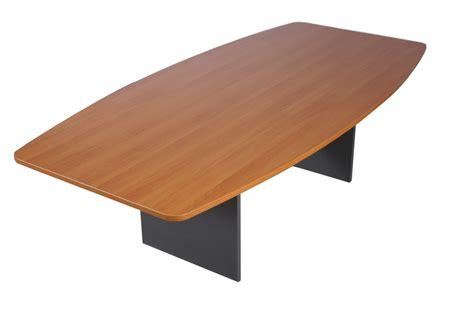 board room table boardroom tables melbourne buy office board room furniture for sale progressive office