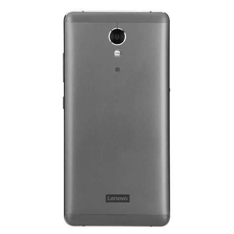 Lenovo Ram 4g lenovo vibe p2 smartphone snapdragon cpu 4gb ram 64gb rom dual imei 4g 5 5 inch fhd