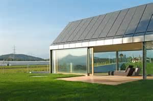 Modern Barn barn with modern barn architecture modern barn home barn