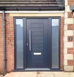 1000 ideas about modern front door on pinterest