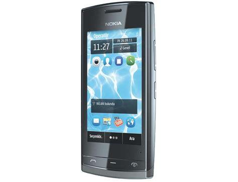 Nokia Keyword related keywords suggestions for nokia 500
