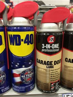 Wd40 Shelf by Wd 40 Bandolier Merchandising For Pallet Rack