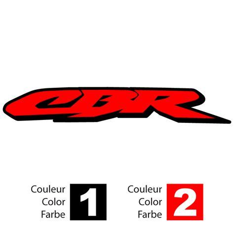 Lu Cbr cbr logo images