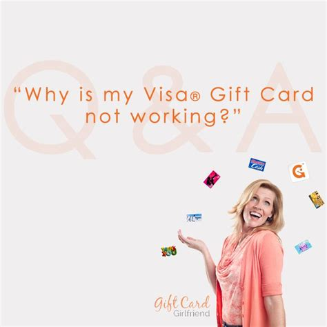 Where Can I Find A Visa Gift Card - 61 best images about gift cards in the news on pinterest gift cards job seekers and