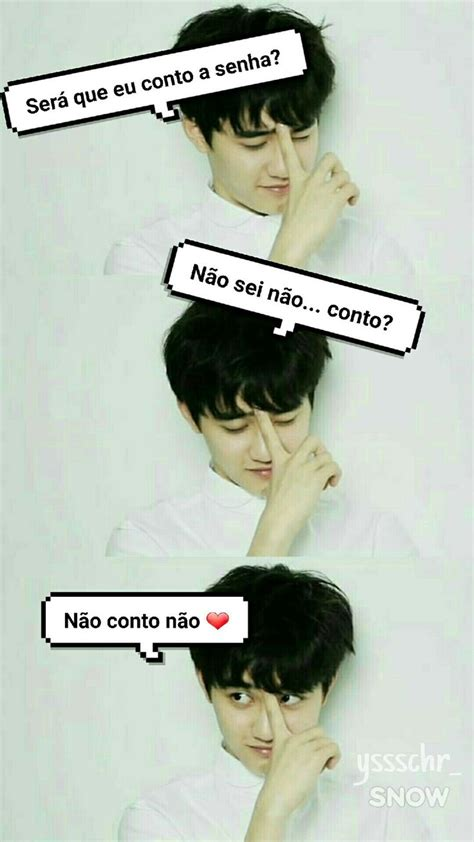 exo wallpaper whatsapp 17 best ideas about tela de bloqueio on pinterest fundo