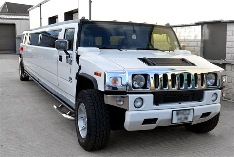 Hummer Limo Hire by Hummer Limo Hire Farnells Executive Hire