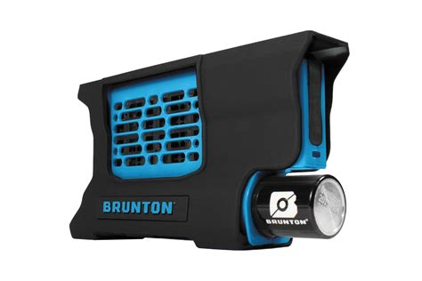 portable fuel cell charger brunton hydrogen reactor uses fuel cell technology for