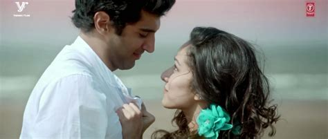 Wedding Song Pagalworld by Aashiqui 2 Free