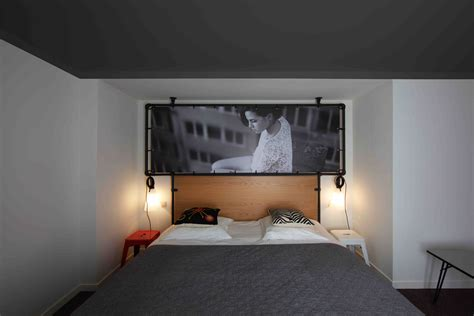 zoom room 7 great hotels near brussels matong 233 quarter